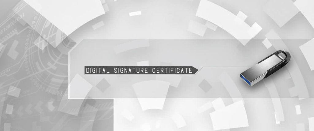 digital signature certificate registration in kochi